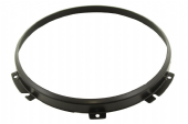 STC3018 Headlamp Bezel